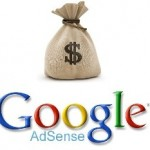Get-Approved-Google-Adsense-Account