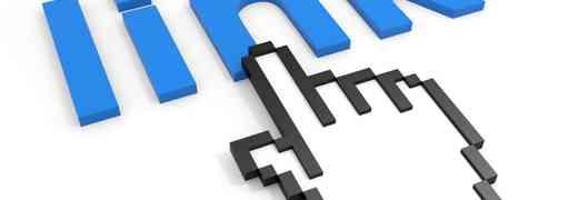 Dicas para trabalhar os links internos do blog