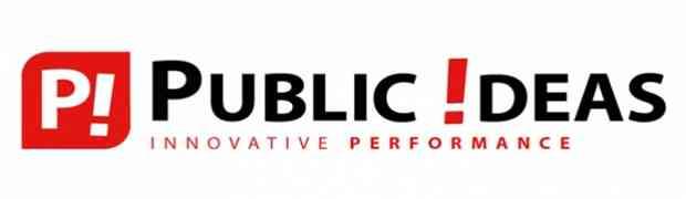 Public Ideas