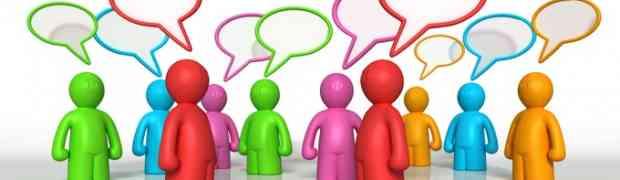 Dicas para gerar conversões com rede de afiliados