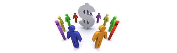 Cinco programas de afiliados para ganhar dinheiro com seu site