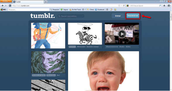como-criar-tumblr-1