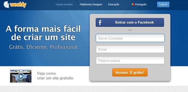 sites/sites