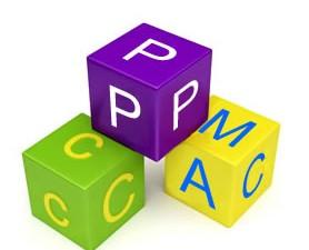 cpm-cpa-cpc