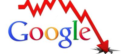 Google pode penalizar blogs que aceitarem Guest Post