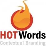 hotwords-publicidade-in-text
