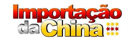 Monte sua loja virtual importando produtos da China!