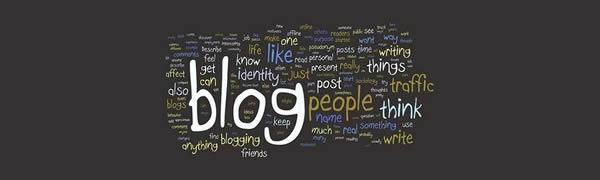 Como tornar um blog popular