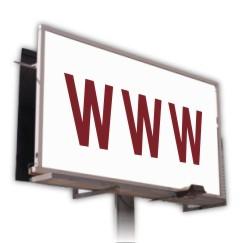 publicidade-na-internet