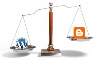 wordpress_vs_blogger