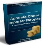 1352385780_453749664_1-Fotos-de--Aprenda-Como-Importar-Roupas