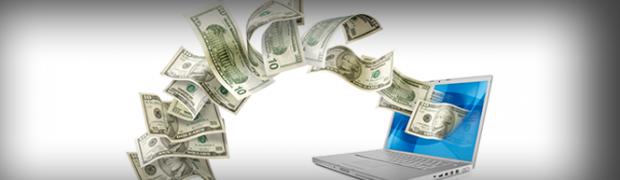 Ganhar dinheiro com sites e blogs. É assim que eu faço!