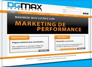 Programa-de-Afiliados-DGMAX-Interactive-ganhar-dinheiro