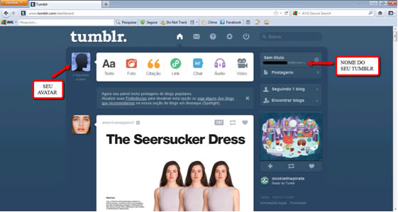 como-criar-tumblr-3