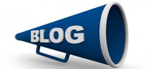 divulgar-um-blog-680x320