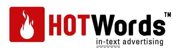 Como ganhar dinheiro com o programa de afiliados Hotwords
