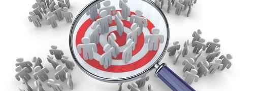 Crie um blog de nicho para lucrar com afiliados
