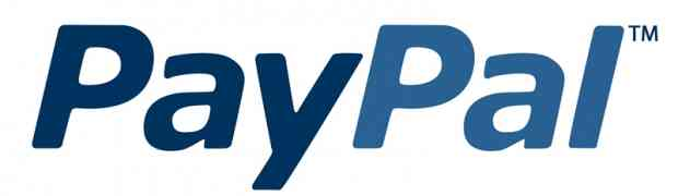 O que é Paypal