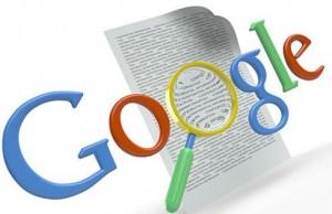 seo-aparecer-google